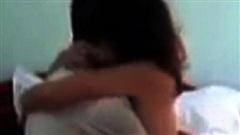 Lộ 79 đoạn clip 'nóng' quay lén cảnh các cặp đôi đang quan hệ trong nhà nghỉ