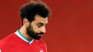 Thua nghiệt ngã trên sân nhà, Liverpool bị Man United cho 'ngửi khói' trong cuộc đua vô địch