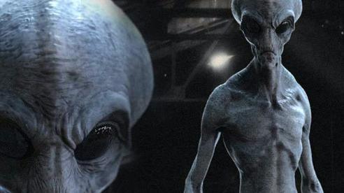 Gần 100 năm miệt mài gửi tín hiệu, loài người vẫn không thấy người ngoài hành tinh: Và đây là lời giải thích đáng sợ