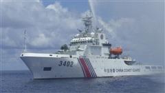 ĐỪNG LỠ ngày 23/1: Mẹ sát hại con ruột mới 4 tháng tuổi; Trung Quốc cho phép bắn tàu nước ngoài ở biển Đông