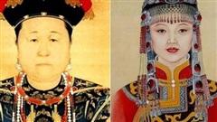 Vị thái hậu duy nhất nào trong lịch sử Trung Quốc khiến hoàng đế quyết làm trái quy tắc để xây lăng tẩm?