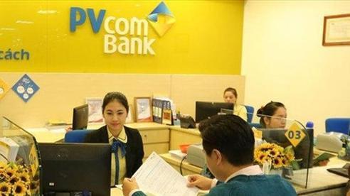 Không được rút 52 tỷ gửi ngân hàng: Có lỗ hổng?