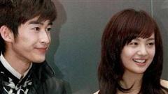 Trịnh Sảng và Trương Hàn từng tái hợp sau ồn ào chia tay, thậm chí còn đưa nhau ra mắt bạn bè?