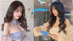 Xuất hiện nóng bỏng tại VCS mùa xuân 2021, Mai Dora ghi điểm làng game trong lần 'ra mắt'