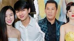 Cách sao Việt tuyên bố chia tay: Người khiến dân tình ngậm ngùi tiếc nuối, người lại gây tranh cãi vì nguyên nhân chia tay