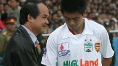 12 năm sau hat-trick tặng bầu Đức, Lee Nguyễn có còn nắm trong tay 'phép màu'?