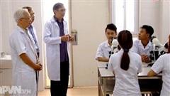 Băn khoăn khi mở rộng ngành đào tạo sức khỏe