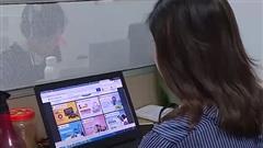 Cô gái sinh năm 1992 ở Hà Nội thu nhập hơn 300 tỷ mỗi năm, hé lộ công việc chính
