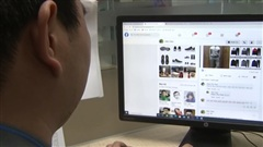 Thêm 1 chàng trai có thu nhập 'sương sương' 260 tỷ đồng/ năm ở Hà Nội: Dân tình đoán già đoán non là Youtuber?