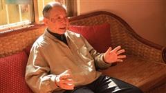 Nguyên Phó Chủ nhiệm UBKT Trung ương: Lò chống tham nhũng sẽ tiếp tục toả sức nóng trong nhiệm kỳ mới