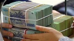 Thêm chàng trai Hà Nội 'cá kiếm' 260 tỷ trong năm 2020 nhờ sáng tạo phần mềm, nộp thuế hơn 18 tỷ