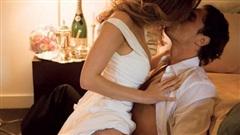 Trong 'cuộc yêu' đây được xem là những 'hạt sạn' có khả năng hủy hoại cảm xúc phòng the của đàn ông, thậm chí đẩy hôn nhân tới bờ đổ vỡ