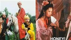 Cười sảng với tên nhân vật Tây Du Ký phiên bản Anh ngữ, nghe Đường Tăng bị gọi là 'honey' mà nổi hết da gà á!