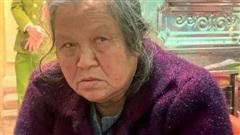 Khởi tố bà cụ 75 tuổi cầm đầu đường dây ma tuý phức tạp ở Thái Bình
