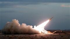 Giao tranh đẫm máu giữa Ấn Độ và Trung Quốc, đã có thêm thương vong - Đại quân Iran 'đạn đã lên nòng', sẵn sàng động binh