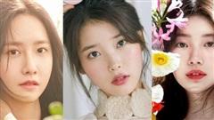 Không phải BLACKPINK, đây mới là 3 nữ hoàng quảng cáo Kpop: Visual đỉnh của chóp với 3 điểm chung, hot suốt 10 năm