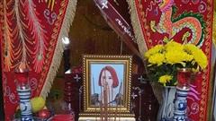 Ca sĩ Chi Pi đột ngột qua đời ở tuổi 32 sau tai nạn giao thông