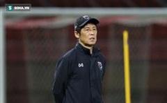 Tuyển Thái Lan gặp mối lo lớn sau thông báo quan trọng từ ban tổ chức giải Thai League
