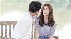 Cầu hôn mãi bạn gái mới đồng ý nhưng lại đòi sống như vợ chồng son chứ nhất quyết không sinh đẻ