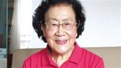 Vị bác sĩ da liễu 99 tuổi da dẻ vẫn căng bóng, hồng hào, bà tiết lộ 3 món mình không bao giờ ăn, 4 việc nhỏ thường làm mỗi ngày