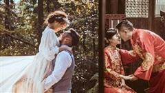 'Hai bên cùng cưới' - trào lưu kết hôn chẳng khác gì ly hôn ở Trung Quốc: Khi tư tưởng lạc hậu bị 'chiếu tướng' bởi lối sống cởi mở của giới trẻ