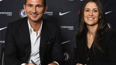 30 phút quyết định số phận 'thuyền trưởng' Frank Lampard