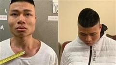 Lối sống bệnh hoạn của kẻ cưỡng bức nữ sinh tại thang bộ chung cư Hà Nội