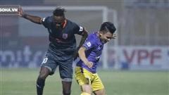 Bốc thăm AFC Cup 2021: Quang Hải và đồng đội rộng cửa hoàn thành giấc mơ vô địch châu Á