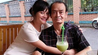 Con gái cố nghệ sĩ Thanh Tùng: 'Tôi cảm nhận được nỗi ám ảnh của bố về cái chết của mẹ'