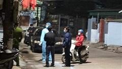Quảng Ninh họp khẩn trong đêm sau thông tin nhân viên an ninh sân bay Vân Đồn nghi nhiễm Covid-19