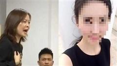 Con gái chết đuối, bố mẹ đến công ty đòi 1,5 tỷ đồng 'tiền cống hiến', tưởng yêu thương hoá ra là hành động gây phẫn nộ