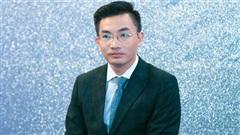 Góc nhìn chuyên gia Thái Hoàng Sơn trong kỷ nguyên thẩm mỹ 4.0