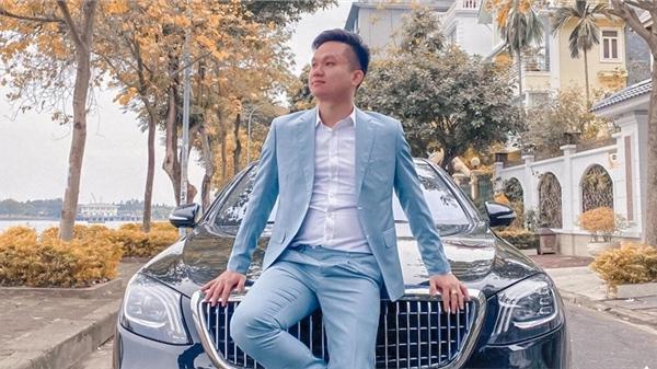 Rosea Agency - Founder Tú Nguyễn: Khát vọng vươn tầm thế giới