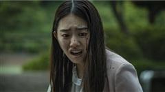 'Nam Sinh Số 11' - Phim kinh dị rùng rợn lấy bối cảnh học đường