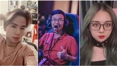 Đỉnh cao Thách đấu Players vs Streamers trong Xgaming Đấu Trường Chân Lý!