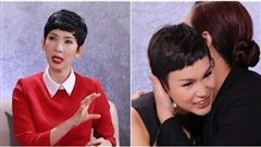 Top 6 Đại sứ Hoàn mỹ - Cadie Huỳnh Anh: 'Bạn trai 4 năm chia tay khi biết tôi là người chuyển giới'