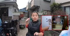 Quỳnh Trần JP lần đầu hé lộ 'phim trường' làm clip và toàn bộ ngôi nhà 'không thiếu tiện nghi nào'