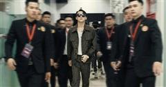 Ngược đời như họp báo ra mắt MV mới của Sơn Tùng: Báo chí không được tác nghiệp, mọi việc do BTC quyết định!