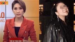 Sau phát ngôn trên báo Mỹ, BN17 bất ngờ xuất hiện trên sóng VTV với tên gọi 'Đứa con lạc loài'