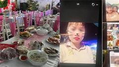 Vụ 'đám cưới ma' ở Điện Biên: Người nhà chủ cửa hàng tiết lộ 'cô dâu' đặt 150 mâm cỗ cưới rồi 'bùng kèo' phút chót