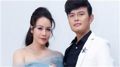 Hiện tượng mạng 'Độ ta không độ nàng' bất ngờ kết đôi cùng Nhật Kim Anh