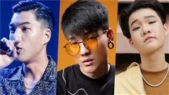 Show 'Cổ tích kinh dị' công bố dàn line-up toàn những 'gà chiến' từ King of rap và Rap Việt
