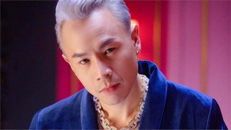 Binz kể chuyện tình showbiz trong MV mới, dân tình chắc kèo đang khẳng định chuyện hẹn hò