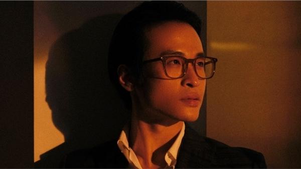 Hà Anh Tuấn chính thứ cho ra mắt albumphòng thu thứ 9
