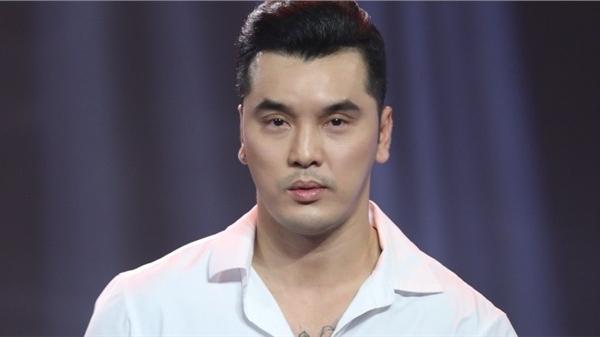Ưng Hoàng Phúc: 'Tôi sẽ dừng sự nghiệp ca hát ở tuổi 45'
