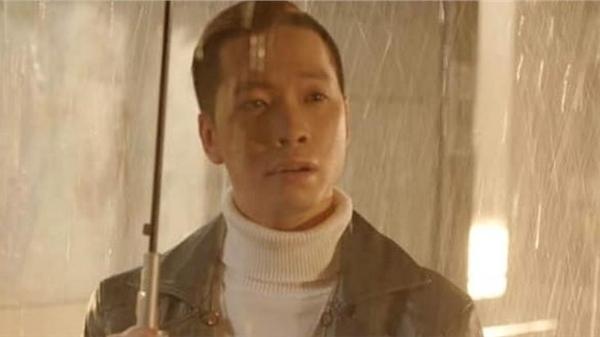 Emcee L (Da LAB) đánh lẻ solo, bị thành viên nhóm 'cà khịa' vì tên bài dài ngoằng như hit với Tóc Tiên