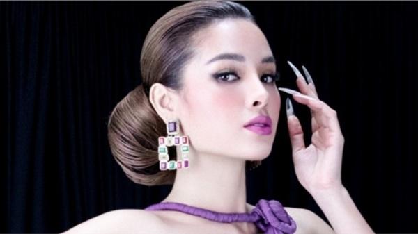 , Phương Trinh Jolie tiết lộ phải bán hàng online mới đủ tiền làm MV 300 triệu đồng mùa dịch