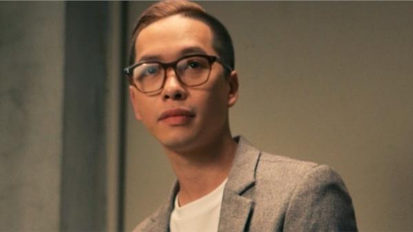 Đóng vai cameo trong MV mới của Emcee L, một thành viên Da LAB bị 'cắt cảnh' không thương tiếc