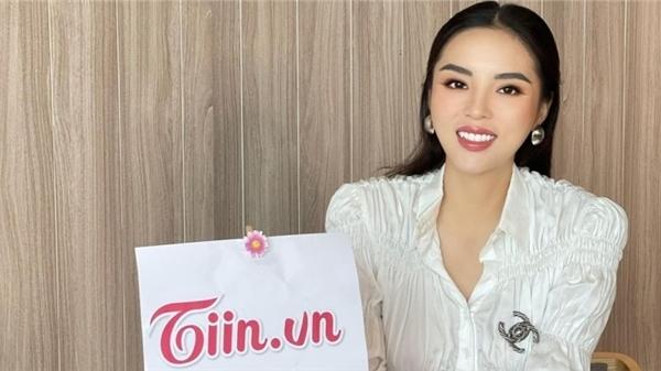 ĐỘC QUYỀN: Kỳ Duyên chia sẻ sau TÌNH HUỐNG với Khánh Vân ở 'Sao nhập ngũ'