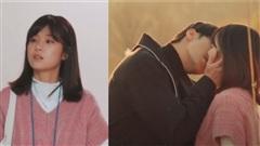 Hoàng Yến Chibi tặng fan ca khúc mới 'Tưởng là mơ hóa ra là thật'
